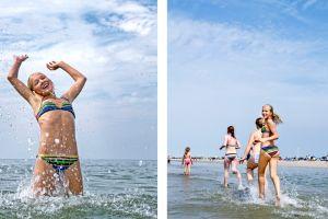 Beach Girls3