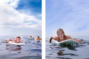 Beach Girls4